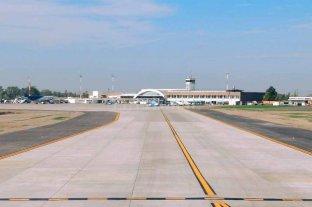Low Cost conectará Rosario con Tucumán a partir de abril -  -
