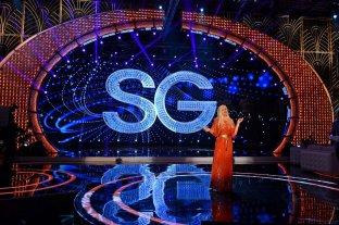 Susana Giménez volvería con el formato internacional más famoso del mundo