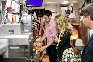 Más de 3 millones de personas conocieron las cocinas de McDonald