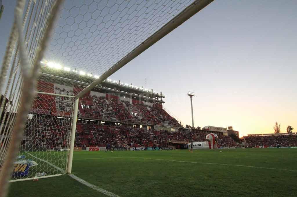 Unión cobrará un bono en el partido ante Boca