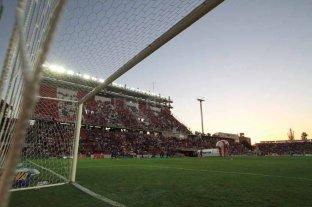 Unión cobrará un bono en el partido ante Boca  -