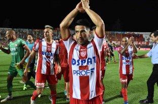 Unión visita a Huracán para soñar con otra copa -  -