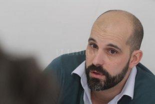 Fin del conflicto: habrá 30 nuevas plazas para alumnos del CREI