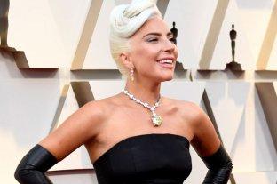 Lady Gaga y la OMS organizan un megaconcierto contra el coronavirus
