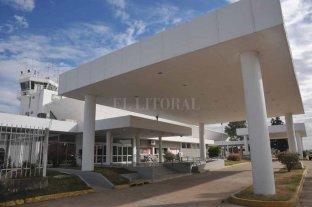 UPCN declaró el estado de alerta en el Aeropuerto