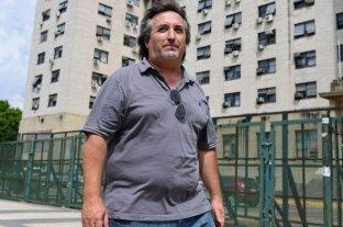 Causa Ciccone: Núñez Carmona se entregó y quedó detenido