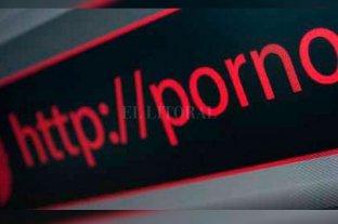 Por su consumo masivo, el porno online es negocio para los cibercriminales