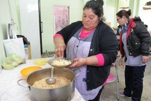 Organizaciones insisten en la necesidad de declarar la emergencia alimentaria en Santa Fe