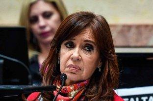 Cristina Kirchner y sus hijos a juicio oral en la Causa Hotesur