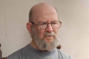 La Asociación de Artistas Plásticos Santafesinos expresó su dolor por la muerte de Juan Arancio