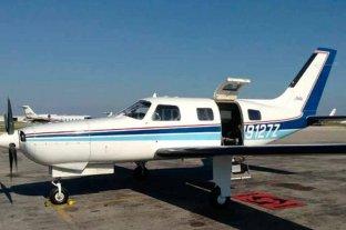 Polémica por la gestión del vuelo en el que falleció Emiliano Sala