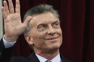 Por qué el dólar se disparó 70 centavos tras el discurso de Macri
