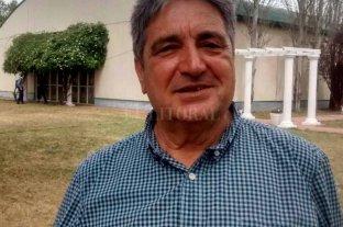 Murió Mario Bragachini