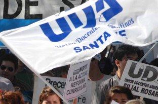 UDA para el 6 de marzo y adhiere especialmente al Día Internacional De La Mujer