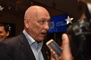Denuncian campaña de desprestigio contra Bonfatti