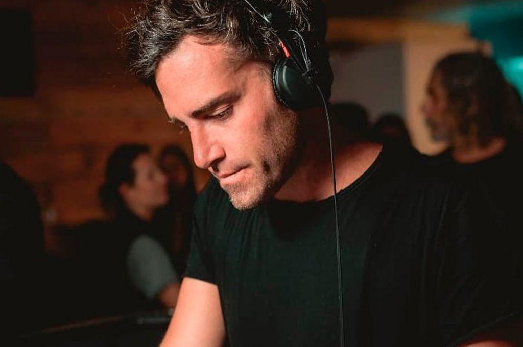 DJ cordobés se suicidó por la presunta extorsión de su ex novia
