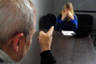 Aumentaron las consultas por violencia laboral