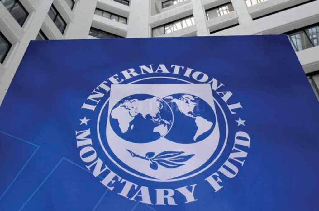 Seguiremos apoyando a la Argentina más allá de los cambios políticos — FMI