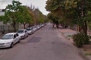 Violento robo en un domicilio en el suroeste de la ciudad