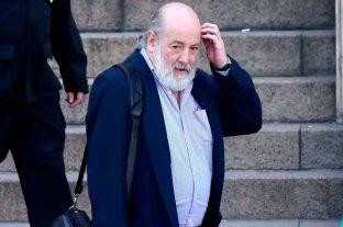 Detienen a cuatro ex funcionarios de Vialidad del gobierno de Cristina Kirchner