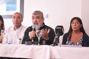 Unidad Ciudadana denunció irregularidades en las máquinas de votación en Neuquén