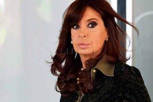 Nuevo procesamiento para Cristina Kirchner