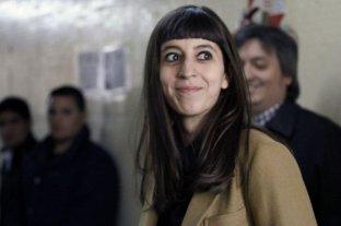 Qué es el linfedema, la enfermedad que padece Florencia Kirchner