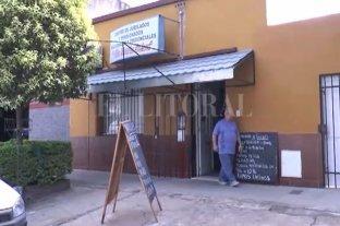 Inseguridad en Villa María Selva: roban los bolsones del Pami a los jubilados
