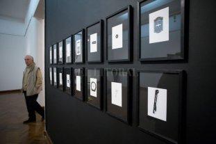 Se extiende la inscripción al Salón de Mayo y el Certamen Padeletti - El Salón de Mayo es una de las principales vías de ingreso de obras al patrimonio del Museo. Su realización ininterrumpida durante casi cien años, su renombre y alcance nacional, han ido nutriendo sus colecciones. -