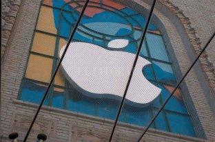 Apple lanza su propia plataforma de series y películas: claves e interrogantes