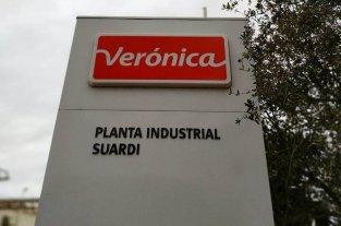Atilra cuestionó el manejo empresario de Verónica