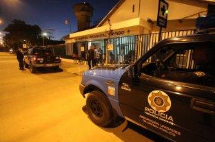 Mataron a una mujer en barrio Guadalupe - Con la urgencia del caso la mujer fue trasladada hasta el hospital Sayago donde pese a los esfuerzos realizados, se produjo su deceso.