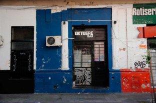 Detuvieron al presunto homicida del joven baleado en Rosario -  -