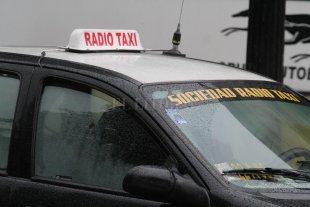 Sociedad Radio Taxi y una app que crece a diario -  -