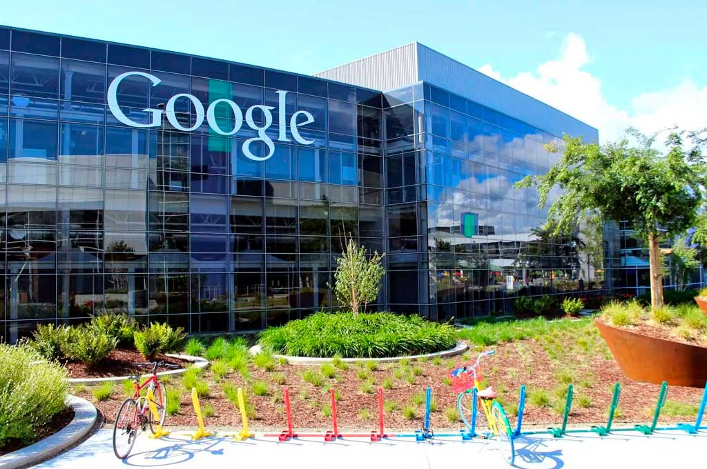 El Litoral invitado a la cumbre del Google News Initiative