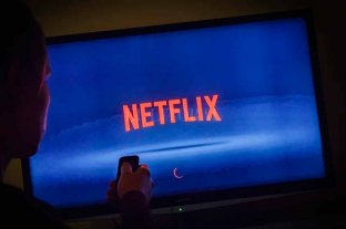 Netflix tampoco participará este año en el Festival de Cannes -  -