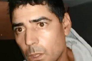 Polémica: Dudan sobre la veracidad de la historia del hombre que devolvió 500 mil dólares  - José Sánchez -