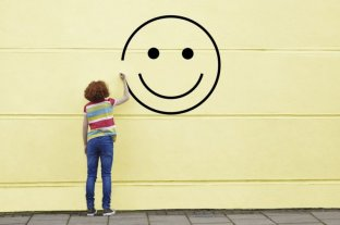 Día Internacional de la Felicidad ¿Es una cuestión de actitud? - El Día de la Felicidad es celebrado desde 2013 -