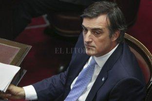 Bullrich criticó la extensión de la cuarentena y justificó el viaje de Macri a Francia