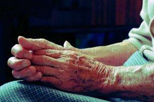 """Le hicieron el """"cuento del tío"""" a una abuela santotomesina - Como suele ocurrir, los delincuentes se aprovechan de personas mayores para llevar adelante la estafa -"""