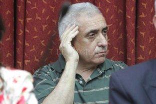 Murió en la cárcel Víctor Hugo Baraldo