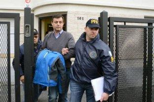 Cuadernos: Manzanares, el ex contador de los Kirchner, fue aceptado como arrepentido