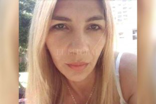 Dan a conocer macabros detalles del femicidio ocurrido en la villa 31 - Liliana González fue asesinada a puñaladas y luego su cuerpo descuartizado. -