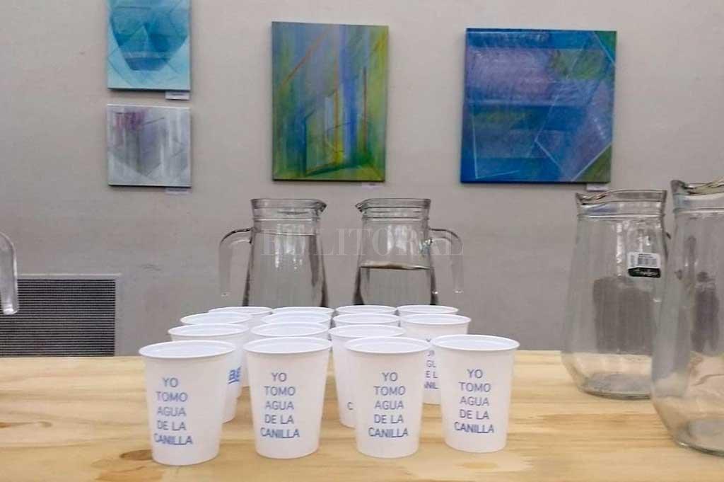 El acceso al agua potable: un desafío universal y cotidiano
