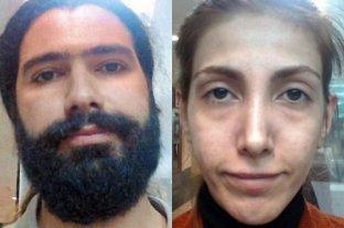 Procesaron con prisión preventiva a los iraníes que ingresaron al país con documentos falsos -  -