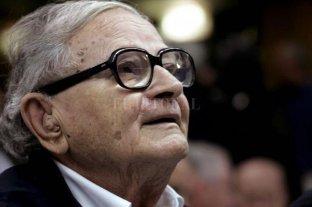 Murió Rafi Eitan, el espía que capturó al jefe nazi Eichmann en Buenos Aires -  -