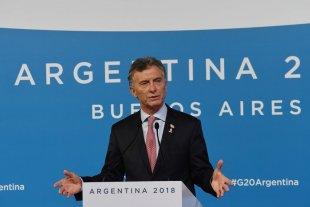 Macri anunció que EEUU entregará más documentos desclasificados de la dictadura