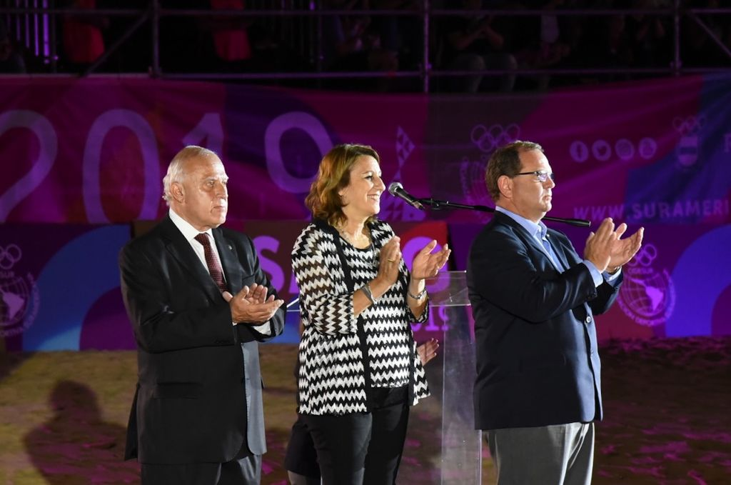 <strong>Foto:</strong> Gentileza Gobierno de la Provincia