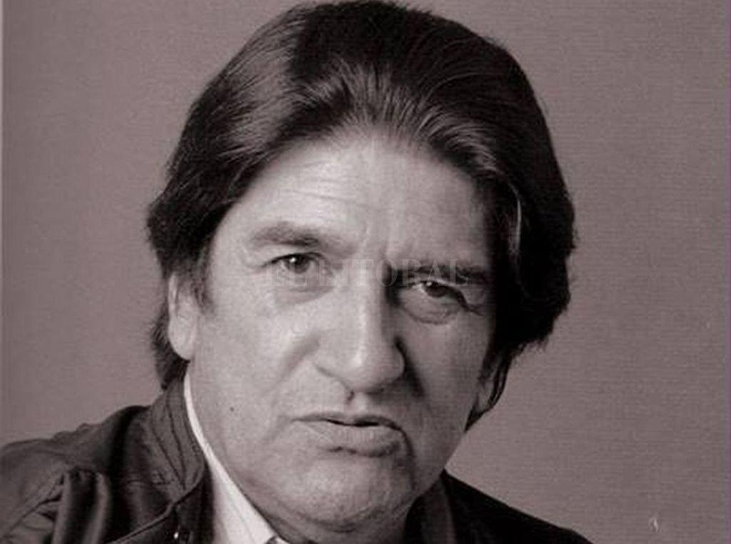 Un actor nacional - En su larga carrera teatral y cinematográfica, a pesar de momentos de proscripciones (1955-1973) y exilios, mantuvo su compromiso con el arte y la militancia gremial.