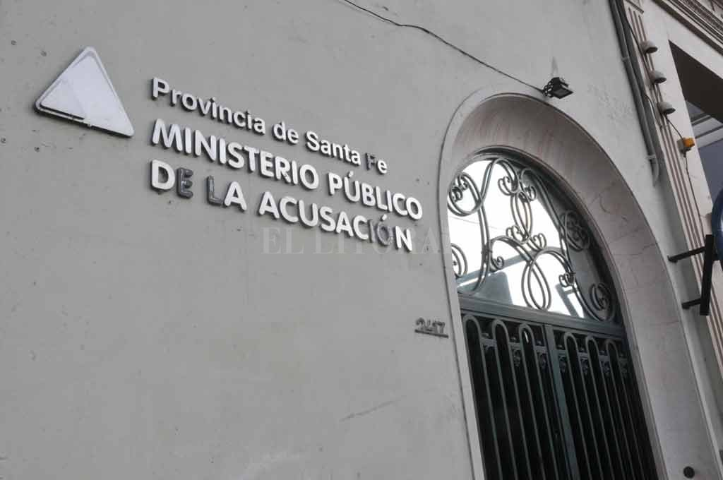"""Designaciones en el MPA: """"se ajustan a lo establecido en la ley"""""""
